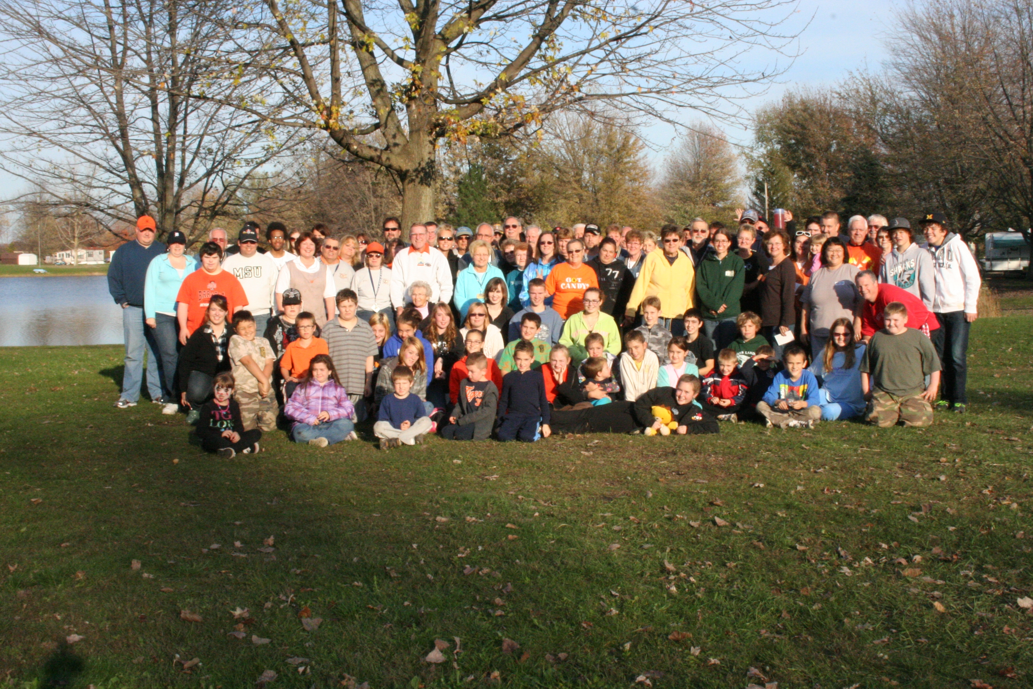 wagontrain-group-photo-october-2011.jpg